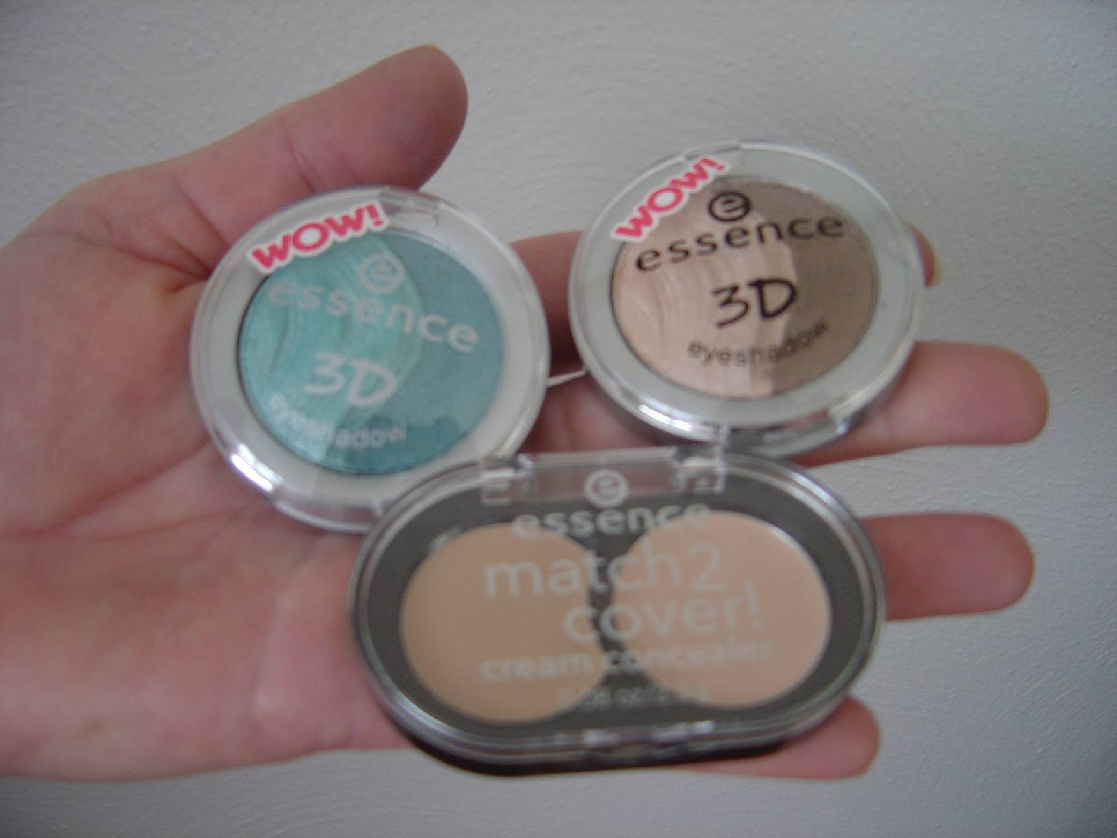Essence Cosmetics three eye products.jpeg