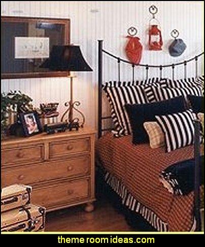 Thomas The Tank Engine Desk And Chair Swing Dubai Decorating Theme Bedrooms - Maries Manor: Train Themed Bedroom Ideas Boys ...
