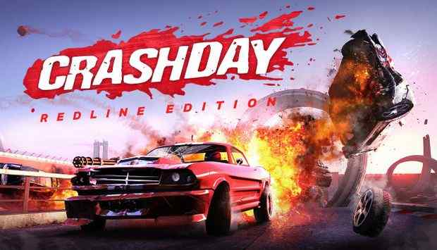 full-setup-of-crashday-redline-edition-pc-game