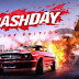Crashday Redline Edition PC Game Free Download