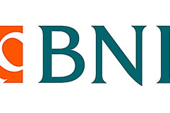 Recruitment ODP BNI Januari 2016 sebagai Relationship Manager,Information Technology