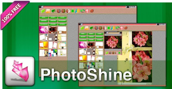 Photo editing services easy software for pc free download