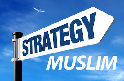 Bisnis Online Syariah terbaru