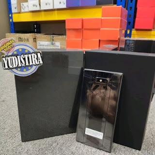 jual razer phone 2 bm original murah dan terpercaya