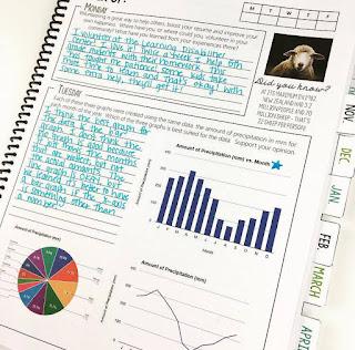 https://www.teacherspayteachers.com/Product/Science-Bell-Ringer-Journal-for-the-Entire-School-Year-Middle-High-School-3072248?utm_source=Mrs.%20Brosseau's%20Binder%20Blog%20BTS%202017&utm_campaign=Mrs.%20Brosseau's%20Binder%20Blog%20BTS%202017