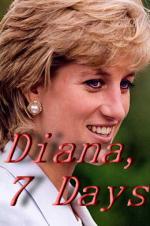 Watch Diana, 7 Days Online Free 2017 Putlocker