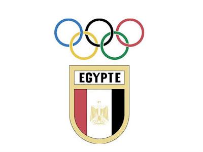 اللجنة الأولمبية, مرتضى منصور, الزمالك,