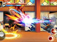 Download Death Tower Fight Offline v1.1.5 Mod Apk Terbaru