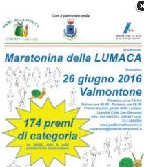 maratonina-della-lumaca