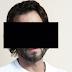 فنان مصري يدعو جمهوره للصلاة بدلا عن متابعة مسلسله! فنان محترم