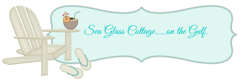 Sea Glass Cottage