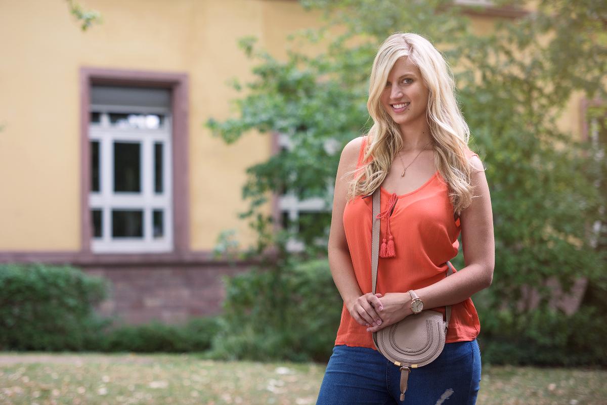 Outfits – Seite 9 – Leonie Löwenherz