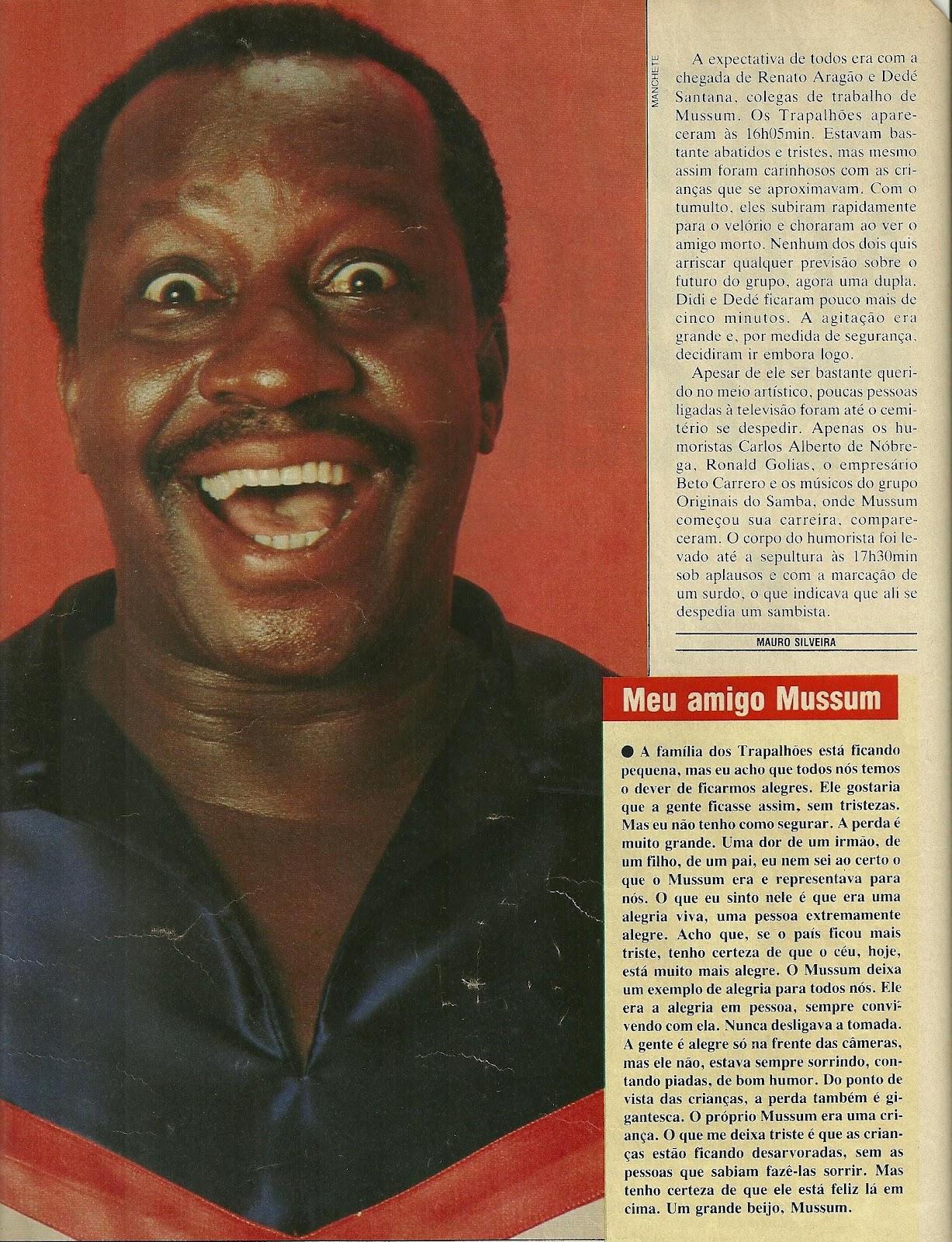 Revista Amiga U0026 Novelas MUSSUM