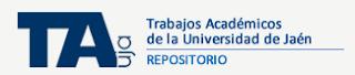 http://tauja.ujaen.es/