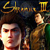 Shenmue III 3 PC  Pre-Order (19th November 2019)