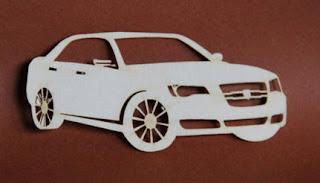 https://www.filigranki.pl/pojazdy/928-tekturka-samochody-4.html