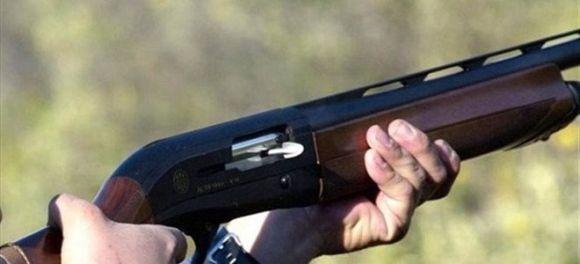 Αποτέλεσμα εικόνας για για άσκοπους πυροβολισμούς