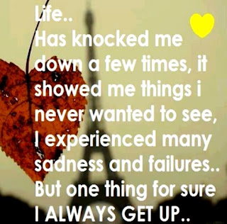 Moving On Quotes 0111 1