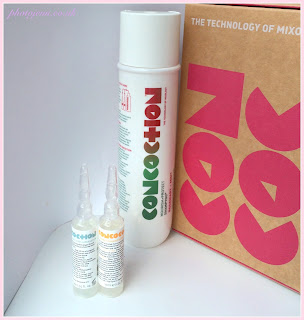 concotion-shampoo-review