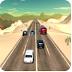 Racing in Heavy Traffic : Real Cars Simulator Game Crack, Tips, Tricks & Cheat Code