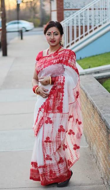 Nafiza Jahan Bangladeshi Model, Actress Biography Hot Photos