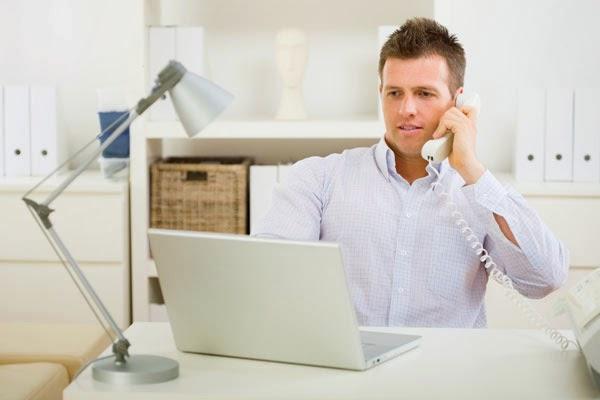 automatizacion y optimizacion de negocios por Internet