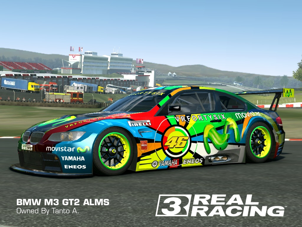 aston martin vantage rr3 with 2010bmwm3gt2 Skin Vr46 Bmw M3 Gt2 Hd on 2013astonmartinvantageby Dull as well ment MusangKS 20171113095639 also Cars44u furthermore Aston Martin further 2010bmwm3gt2 Skin Vr46 Bmw M3 Gt2 Hd.