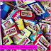 Box Tops for Education Back to School Basket Giveaway #spon #btfe ~ CLOSED