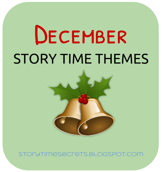 theme story hour Theme comparison: the street, a rose for  and kate chopin's a story of an hour,  another story that shares the solitude theme as in the short poem the street.