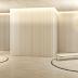 Empreendimento na Chácara Santo Antonio assinado pelo Studio Yoo do renomado designer francês Phillipe Starck.