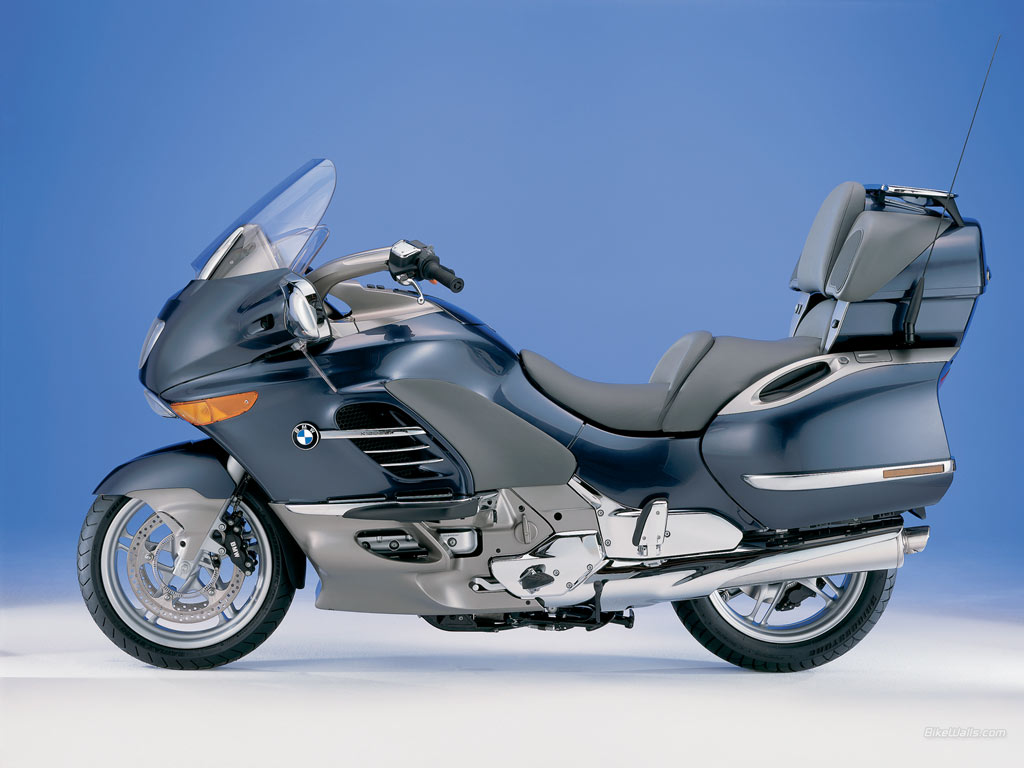 medium resolution of bmw k1200lt