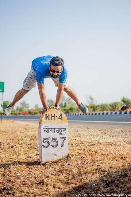 Vipul Vaibhav