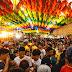 ESPECIAL: Camocim de São Félix realiza um dos melhores São João da região.