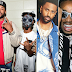 "Mike Will Made-It prepara novo single ""Aries Pt. 2"" com Big Sean, Quavo, Pharrell e Rae Sremmurd"