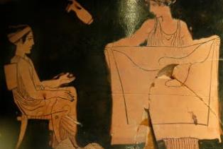 Δημόσια ή ιδιωτική εκπαίδευση στην αρχαία Ελλάδα;