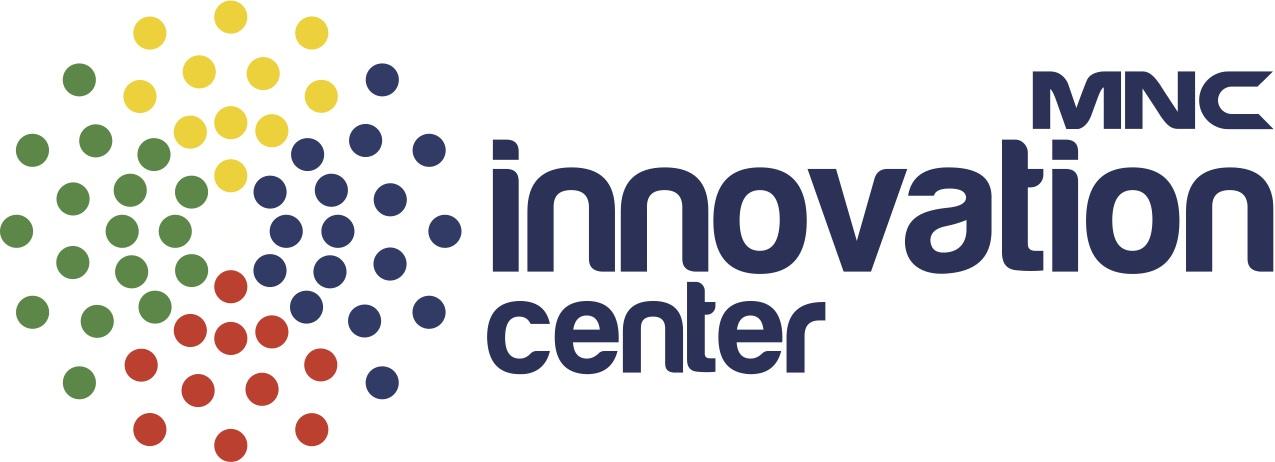Daftar Lamaran Kerja Online MNC Innovation Center Jakarta Terbaru