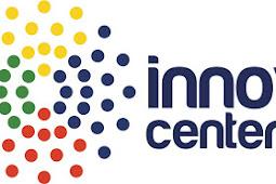 Info Lowongan Kerja Fresh Graduate di MNC Innovation Center Jakarta