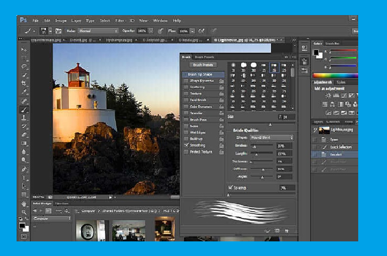 Adobe lightroom free download full version crack for pc | Adobe