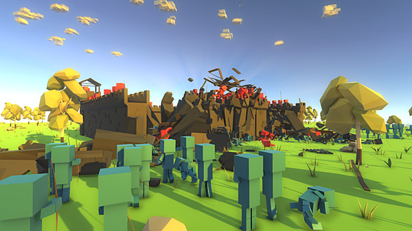 Ancient Warfare 3 Full Version