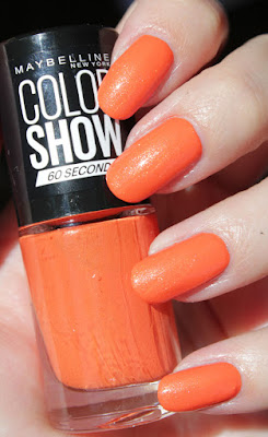 http://lacquediction.blogspot.de/2015/07/maybelline-colorshow-sweet-spicy-431.html