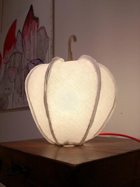 Luminaire homologuée norme CE