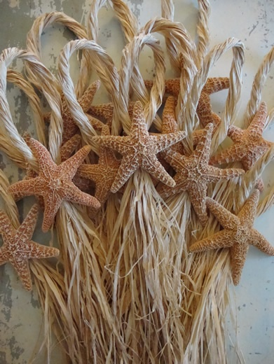 starfish wedding decor awesome starfish collection 10 pics part 1 top10 7692