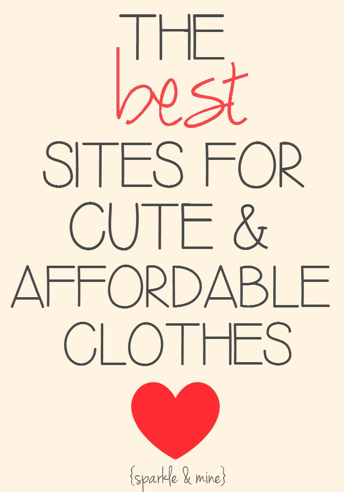 02d7126c28e The Best Sites to Shop for Trendy and Affordable Clothes! 10 April 2013