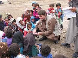 Caridade, Aprendizado da Bondade