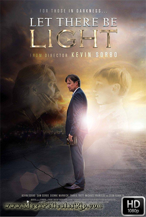 Let There Be Light [1080p] [Latino-Ingles] [MEGA]