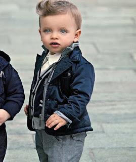 صور اولاد
