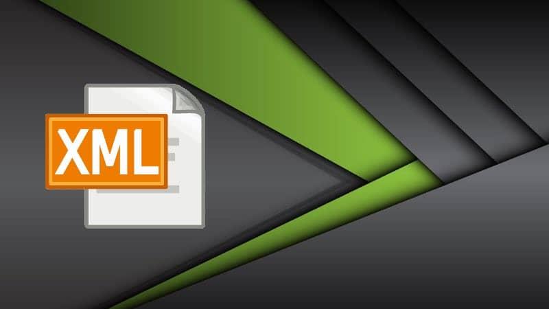 Quick Tip: Common mistakes with XML serialization in .NET/C# (www.kunal-chowdhury.com)