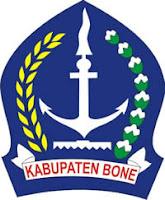 Logo / Lambang Kabupaten Bone