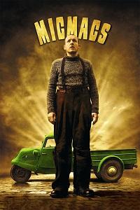 Watch Micmacs à tire-larigot Online Free in HD