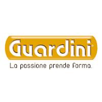www.guardini.com